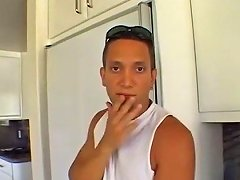 Amazing Pornstar Ashley Long In Exotic Blowjob Facial Porn Clip Upornia Com