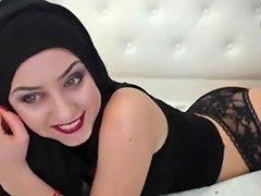 Aliyah Ckx Girl 124 Holyporno Com