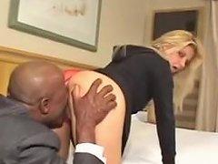 Oldbbc In Whiteholes Free Anal Porn Video 0e Xhamster