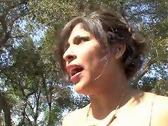 Hot Step Aunt Free Vargas Porn Video Ef Xhamster
