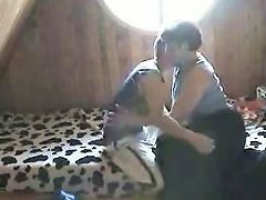 Not Mom With Not Son Russian Real Home Video Free Porn 3b