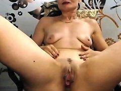 Hot Milf 1 Saggy Tits Mature Porn Video 87 Xhamster