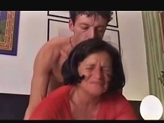 Mother And Boy Hardcore Free Anal Porn Video 9f Xhamster