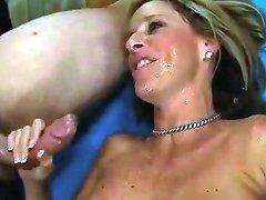Hot Blonde Woman Jodi West Is Having Wild Sex Free Porn D8