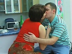Russian Mature Free Milf Porn Video Ed Xhamster